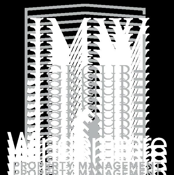 JMW-Group-Logo_DarkBG_Windermere_Stacked_600px