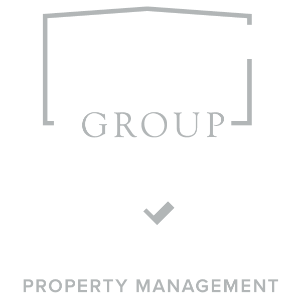 JMW-Group-Logo_DarkBG_Windermere_Stacked_600px
